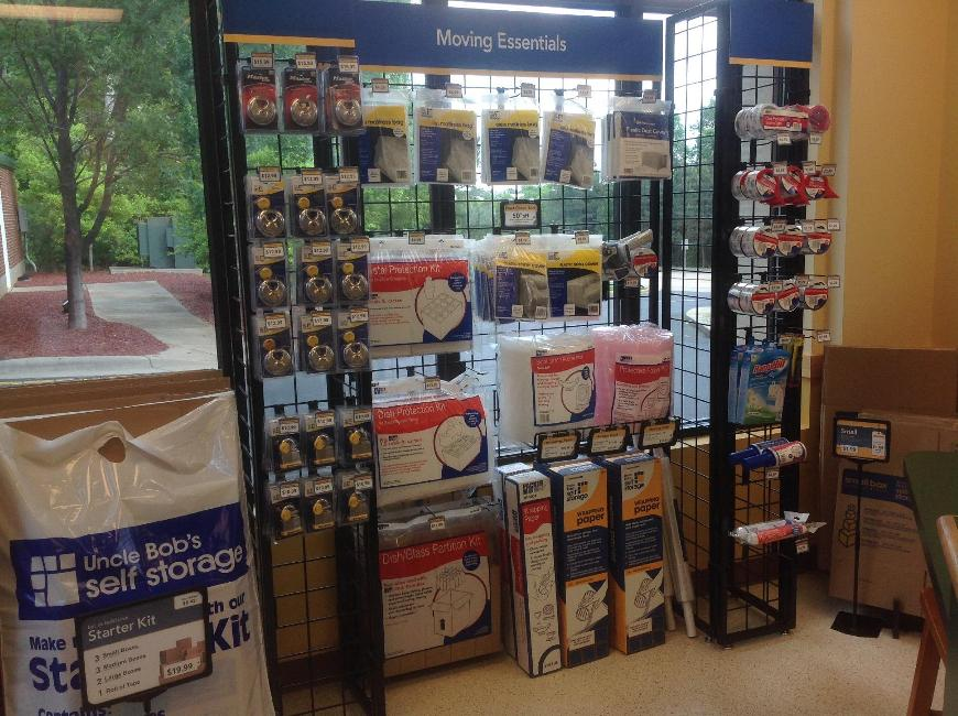 Life Storage In Cary 5738 Dillard Dr Rent Storage