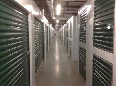 Storage Units for rent at Life Storage at 13125 Zeb Morris Way in Mint Hill