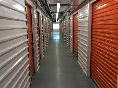 Storage Units for rent at Life Storage at 445 Wagaraw Rd in Fair Lawn
