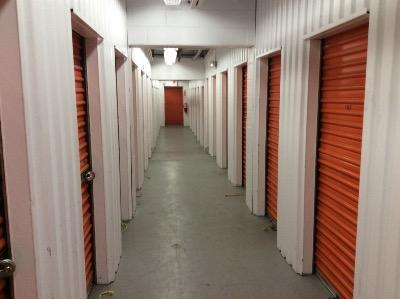 Storage Units for rent at Life Storage at 480 Allen St in Elizabeth