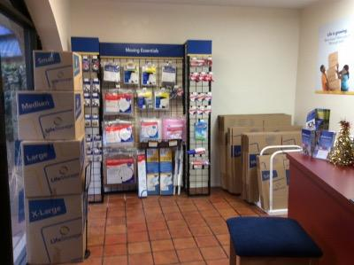 Moving Supplies for Sale at Life Storage at 480 Allen St in Elizabeth