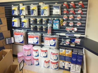Moving Supplies for Sale at Life Storage at 2910 N Decatur Rd in Decatur
