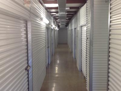Miscellaneous Photograph of Life Storage at 2905 Crystal Springs in Bedford
