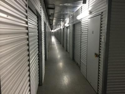 Storage Units for rent at Life Storage at 7610 Highway 6 N in Houston