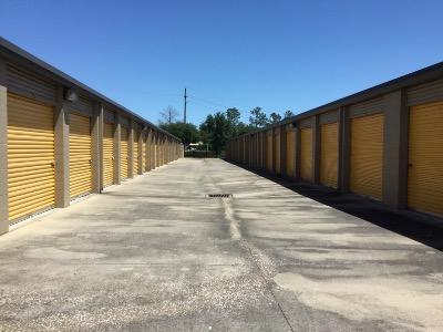 Miscellaneous Photograph of Life Storage at 7610 Highway 6 N in Houston