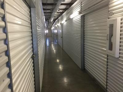 Storage Units for rent at Life Storage at 309 South Bell Boulevard in Cedar Park