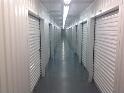 Miscellaneous Photograph of Life Storage at 2499 South Mason Rd in Katy