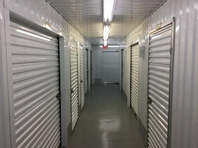 Miscellaneous Photograph of Life Storage at 3321 Center Street in Deer Park