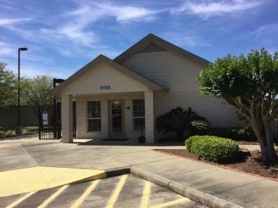 Life Storage (#386) & Storage Units at 455 W Cedar Bayou Lynchburg Rd - Baytown - Life ...
