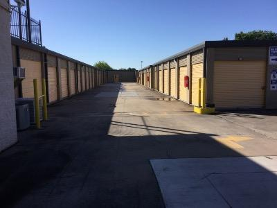 Miscellaneous Photograph of Life Storage at 4333 FM 2351 Rd in Friendswood