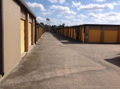 Storage Units for rent at Life Storage at 6911 Louetta Road in Spring
