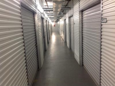 Miscellaneous Photograph of Life Storage at 6911 Louetta Road in Spring