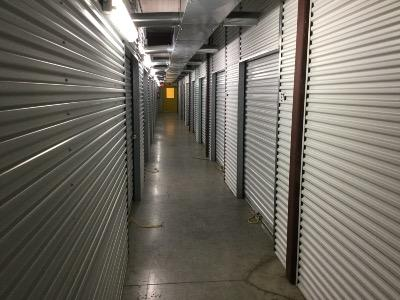 Miscellaneous Photograph of Life Storage at 7835 W Sam Houston Pkwy N in Houston