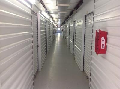Storage Units for rent at Life Storage at 11220 S Highway 6 in Sugar Land
