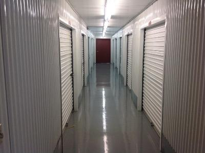 Miscellaneous Photograph of Life Storage at 12711 Westheimer Road in Houston