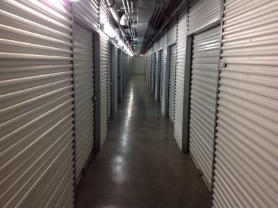 Storage Units for rent at Life Storage at 2010 Wilcrest Drive in Houston