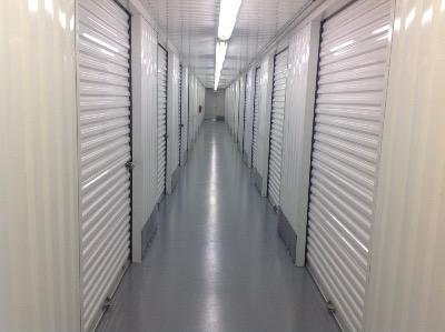 Storage Units for rent at Life Storage at 7951 Alden Bend Dr in The Woodlands
