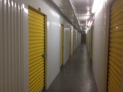 Miscellaneous Photograph of Life Storage at 10300 NW 55th St in Sunrise