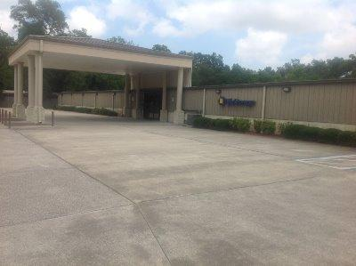 Miscellaneous Photograph of Life Storage at 5060 N Palafox St in Pensacola