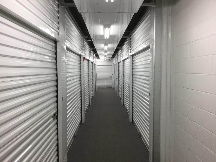 Life Storage #404
