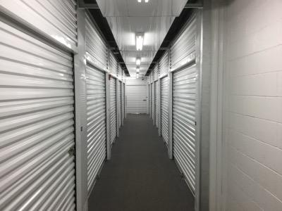 Storage Units for rent at Life Storage at 1400 S Skokie Hwy in Lake Forest