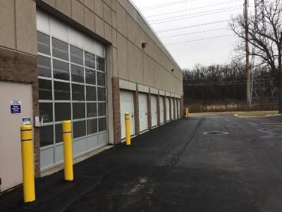 Miscellaneous Photograph of Life Storage at 1400 S Skokie Hwy in Lake Forest