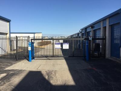 Storage Units for rent at Life Storage at 1401 N. Plum Grove Rd in Schaumburg