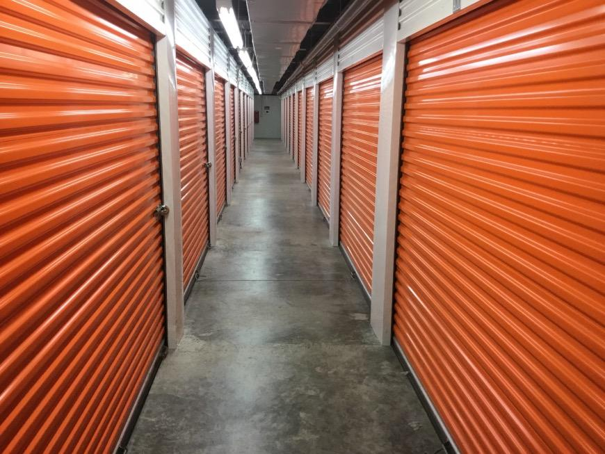 Image result for Major Important of Getting Storage Units Service from Storage Units Virginia Beach