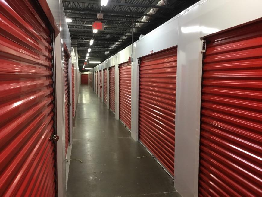 Storage Units For At Life 600 Blanding Blvd In Orange Park