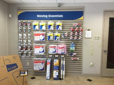 Moving Supplies for Sale at Life Storage at 600 Blanding Blvd in Orange Park