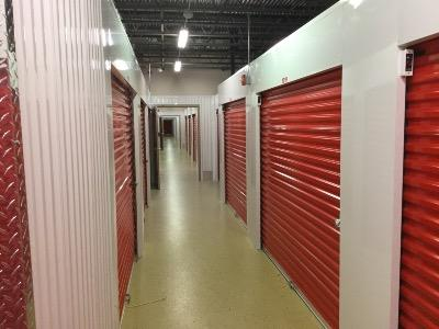 Storage Units for rent at Life Storage at 4800 US Highway 1 S in Saint Augustine