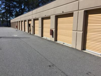Miscellaneous Photograph of Life Storage at 1890 Briarwood Rd NE in Atlanta