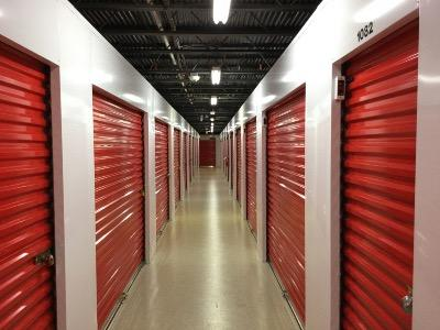 Storage Units for rent at Life Storage at 1125 Roberts Blvd NW in Kennesaw