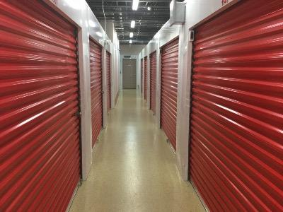 Storage Units for rent at Life Storage at 875 Marathon Parkway in Lawrenceville