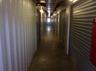 Storage Units for rent at Life Storage at 160 Havensite Court in Cary