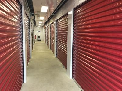 Storage Units for rent at Life Storage at 20765 W. Grass Lake Road in Lindenhurst
