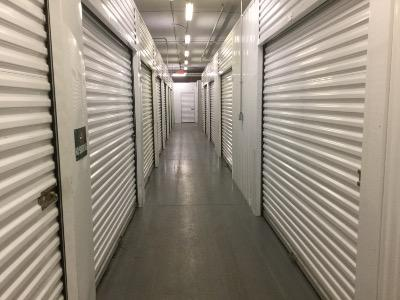 Storage Units for rent at Life Storage at 11525 184th Place in Orland Park