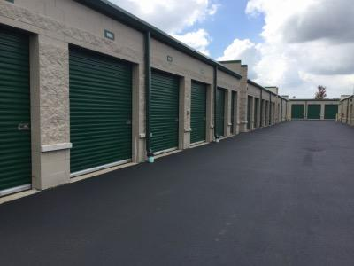 Miscellaneous Photograph of Life Storage at 11525 184th Place in Orland Park