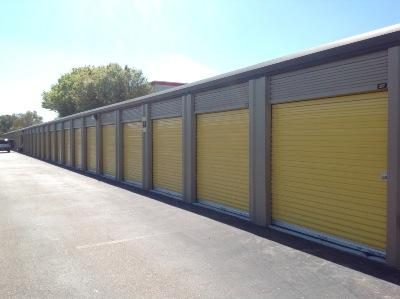 Storage Units for rent at Life Storage at 5305 Manatee Ave. W in Bradenton