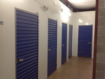 Storage Units for rent at Life Storage at 111 North Myrtle Ave in Clearwater