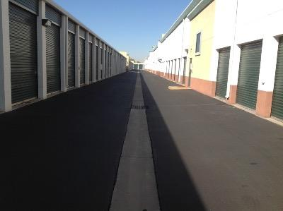 Storage Units for rent at Life Storage at 2924 N 83rd Ave in Phoenix