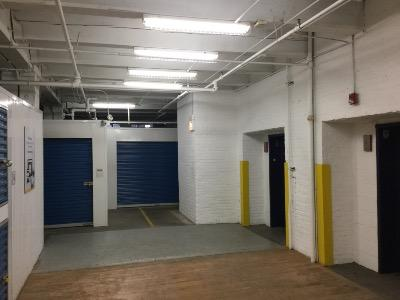 Miscellaneous Photograph of Life Storage at 345 North Western Ave in Chicago