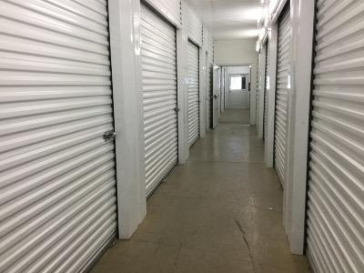 Storage Units for rent at Life Storage at 3997 FM 1431 in Round Rock