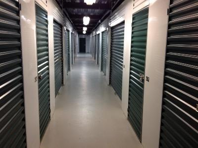 Storage Units for rent at Life Storage at 101 East Hoffman Avenue in Lindenhurst