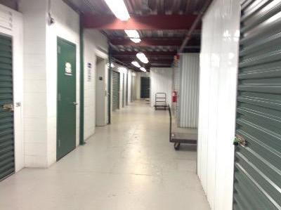 Miscellaneous Photograph of Life Storage at 101 East Hoffman Avenue in Lindenhurst