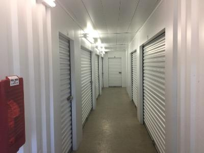 Storage Units for rent at Life Storage at 2715 Sam Bass Road in Round Rock