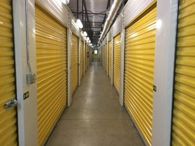 Storage Units for rent at Life Storage at 1525 Williams Drive in Marietta