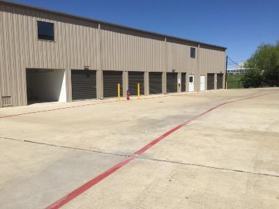 Miscellaneous Photograph of Life Storage at 2101 Double Creek Dr in Round Rock
