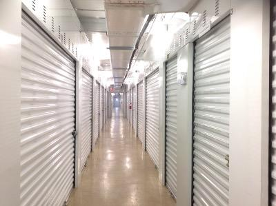 Storage Units for rent at Life Storage at 9403 Marbach Road in San Antonio
