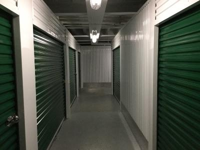 Storage Units for rent at Life Storage at 3626 N Broadway St in Chicago